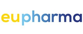 EU Pharma Website